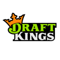 DraftKings NJ Promo Code 2020 Review