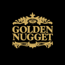 Golden Nugget Online Casino Review 2020