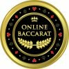 7 Mistakes to Avoid When Playing Baccarat for Beginners